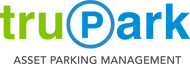 Parking Asset Management Logo